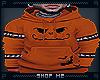 P- Halloween hoodies
