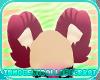 +ID+ Lush Ears V2