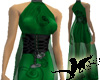 N- Unchained Heart-Green