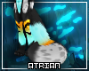 A| Mirage Tail V3