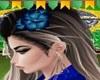 Hair Flor Brasil