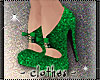 clothes - St. Patricks 1