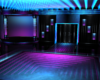 Neon Glow Night Club/Bar