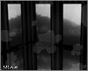 |Xios| Foggy Grey