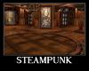 Steampunk Bundle V2