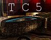 Arab tub