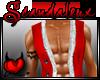 |Sx|Christmas Vest