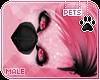 [Pets] Vimi | hair v8