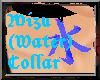 Mizu Collar