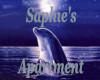Saphie's Apartment