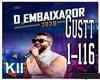 Mix Gusttavo Lima