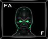 (FA)NinjaHoodF Rave