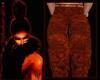 iQ Rusty Dress Pants2