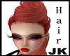 [JK] Gwynne Auburn/Red