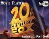 NL-Movie Theater Player