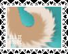 Kleo - Tail V4