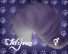 Steina - Tail V3