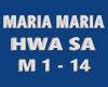 [iL] Maria Maria