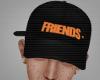 $ Friends -