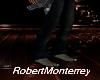 bowboy boots