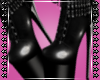 Pk-Badgirl Boots