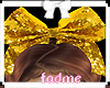 PP GOLDIE BOW e