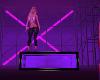 !L! Sexii dance