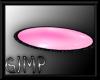 -X- Pink Rug