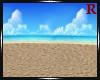 Sunny Beach Photo Room