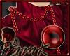 MMK Classic Rose Pearls
