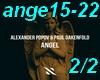 Angel-TRANCE2/2