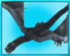 Flying Monster Ride