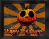 !(A)HalloweenPicSounds