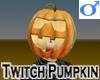 Twitch Pumpkin