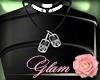 [G]Gansta Necklace