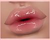 Candy Lips // V5