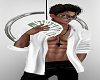 Fan My Money Avatar