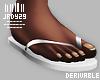 <J> Drv Flip Flops