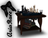 Grisha Library Chess Tbl