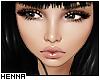 Gina | Bare - 10