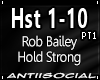 Hold Strong(Rob Bailey)1