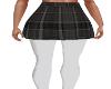 Chandra Skirt/Leggins