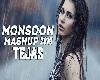 Monsoon Mashup