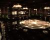 [EC] Royal Bar