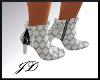 [JD]BW ankles