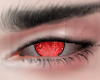 Couple Red Eyes M