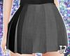 # K-School Skirt
