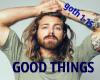 1-15 GoodThings