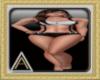 (AL) BodySuit Slim