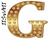 AS Letters G
